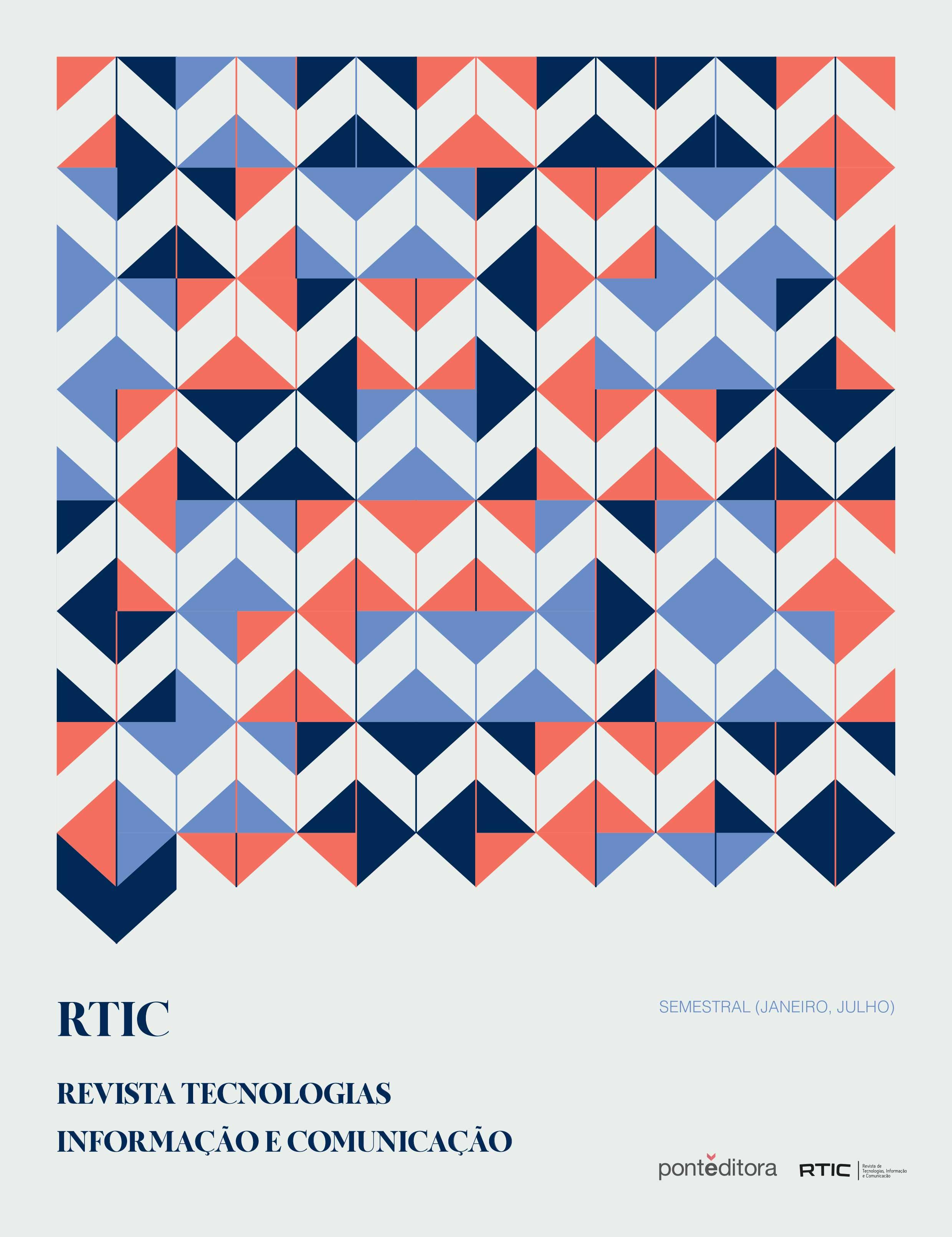 Revista RTIC
