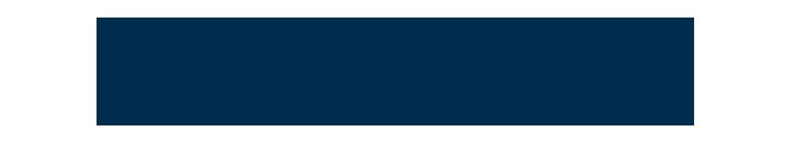 Logo RTIC